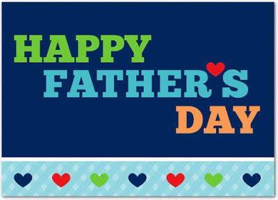 happy fathers day 2018 50 happy s day 2018 wallpapers pictures images