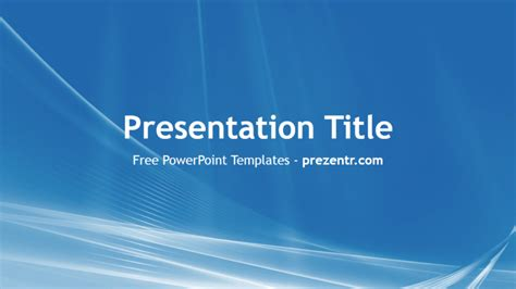 free modern abstract powerpoint template prezentr powerpoint templates powerpoint templates blue and white choice image powerpoint template and layout