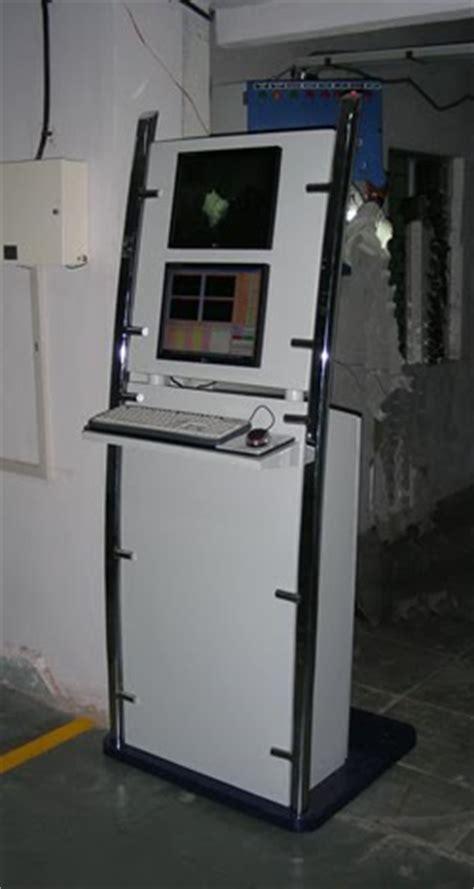 starter motor test bench starter motor test bench maven technologies