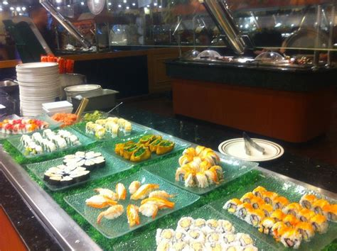 buffets in syracuse ny empire buffet coupons near me in syracuse 8coupons