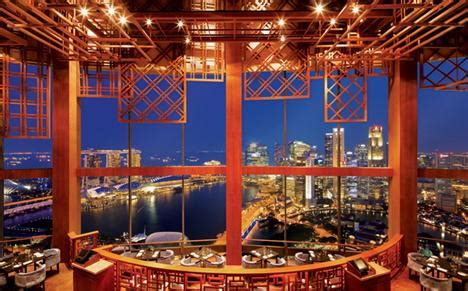 Private Dining Rooms In Chicago by Singapore Stamford Swissotel The Stamford Singapore
