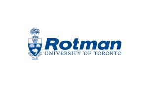 Rotman Mba Review by Ideas From Of Toronto Rotman School Of