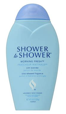 Does Shower To Shower Cause Ovarian Cancer by Talc Ovarian Cancer Link Sparks Growing Battle Fairwarning Fairwarning