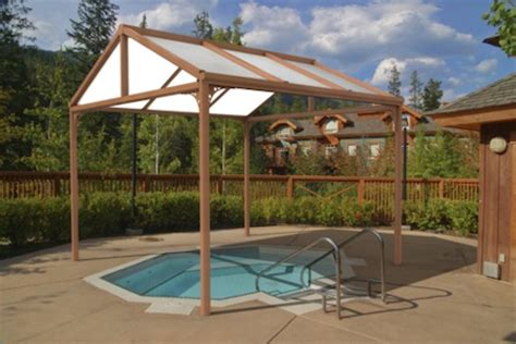Free Standing Canopy Patio by Welcome Canopies Carports Verandas
