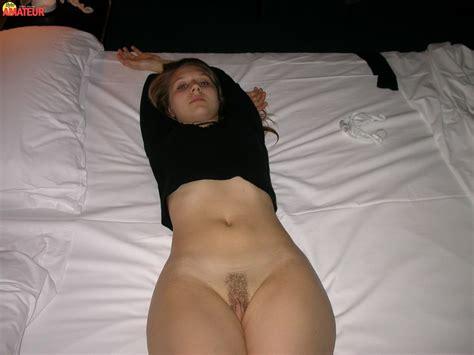 Jovencita Francesa Desnuda Fotos Porno Caseras Im Genes Xxx Gratis