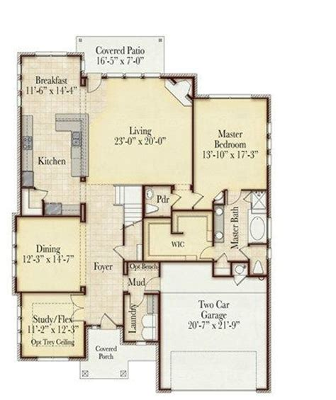 jimmy jacobs homes floor plans 108 best images about jimmy jacobs homes on pinterest house plans model homes and luxury home