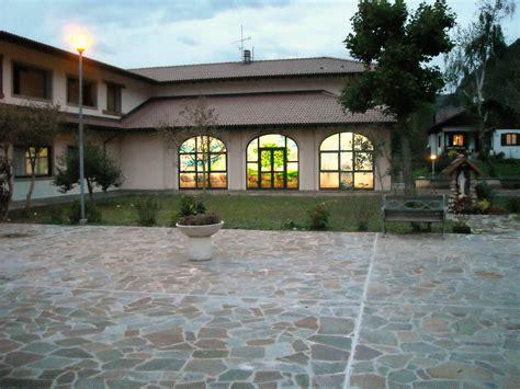 casa di riposo udine casa di riposo villa santina per anziani prezzi e