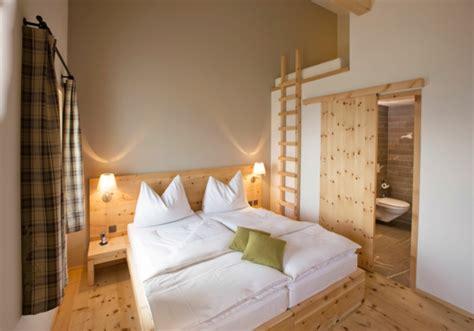 Einrichten Mit Holz by Schiebet 252 Ren Aus Holz Eine Tolle Option F 252 R Den Wohnraum