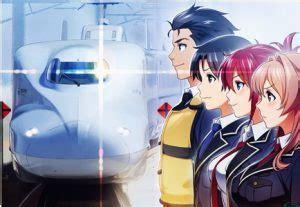 Download Anime Toradora Bd Batch Tonari No Kaibutsu Kun Bd Subtitle Indonesia Batch Drivenime