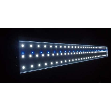 led light amazon led aquarium lighting 2ft 600mm amazing amazon