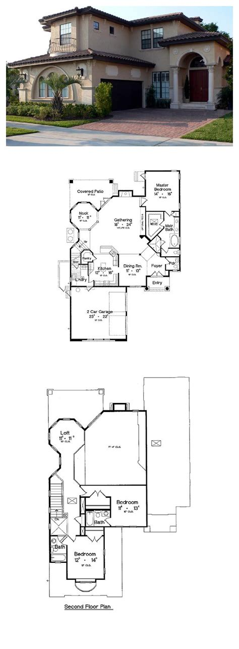 italian floor plans 15 best ideas about italian houses on tuscan homes mediterranean style kitchens