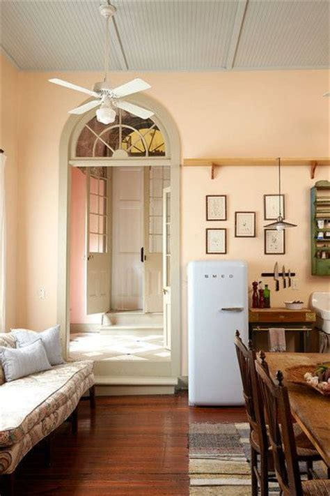 peach color kitchen decor archives lbfa bedroom ideas old new long kitchen wall colors and peaches