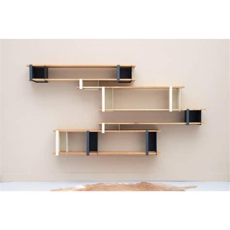 Design Ideas For Etagere Furniture Etag 232 Re Biblioth 232 Que Plio Presse Citron Absolument Design