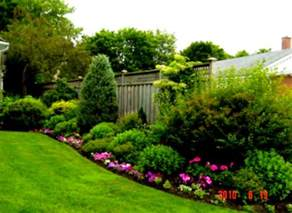 Landscape Ideas Front Yard Simple Landscaping Ideas For Front Yard Decodir Simple Garden