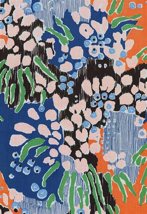 themes for textile design featured designer katy welsh pattern observer