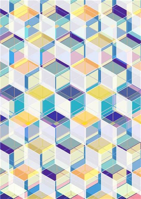 pattern for a cube shape 399 best images about hexagons on pinterest quilt shape