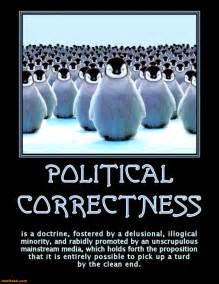 Political Correctness Essay by Snippits And Snappits The Evil Philosophy