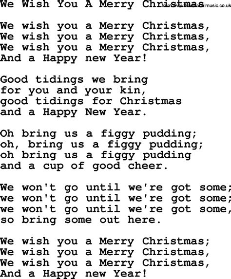 collection song oh christmas tree lyrics pictures