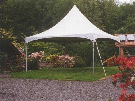 Canopies For Sale Tent Canopy For Sale Rainwear