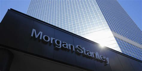 Stanley Investment Banking Post Mba Salary by Stanley Salaries Business Insider