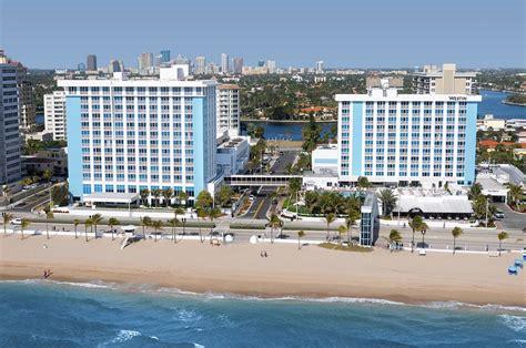 fort lauderdale inn cheap beachfront hotels ft lauderdale fl