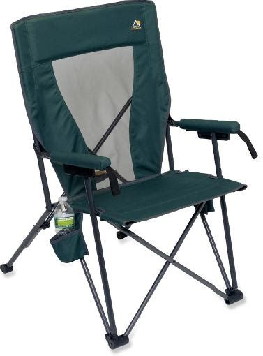gci 3 position recliner gci outdoor outdoor recliner chair at rei