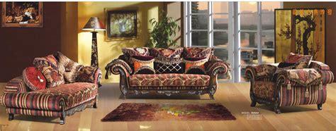 european living room furniture china living room furniture europe sofa d29a china