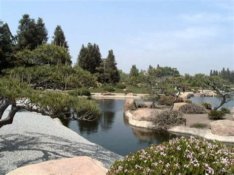 the japanese garden woodley park the japanese garden the japanese garden wikipedia