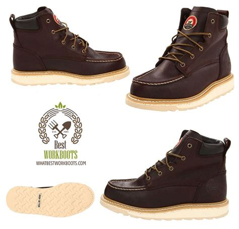 mens work boots ireland 1000 images about best mens work boots on