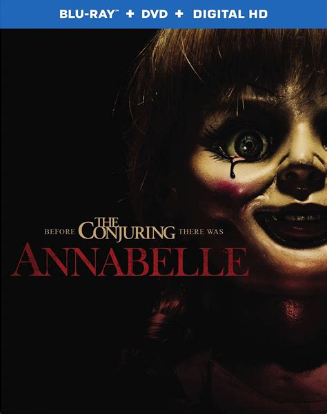 annabelle doll subtitles annabelle 2014 hc hdrip xvid ac3 audio and