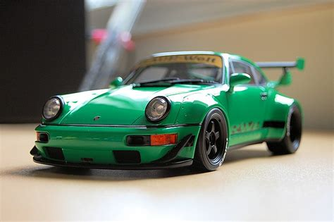 rwb porsche logo rwb porsche logo pictures to pin on pinterest pinsdaddy