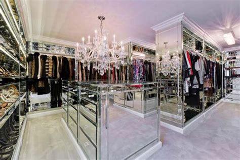 design my dream closet luxury walk in closet design dream home pinterest