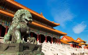Things to do in beijing tourist attractions and what to do in beijing