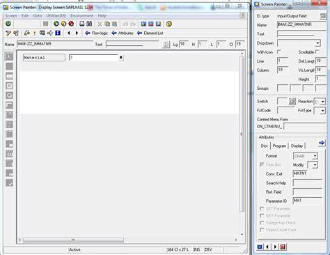 user exit tutorial sap abap sap abap abap tutorials abap coding ima11 user exit