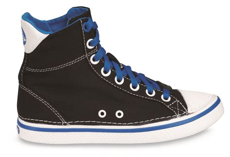 shoes for boy back to school shopping with crocs chitown
