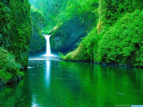 beautiful nature wallpapers   widescreen hd
