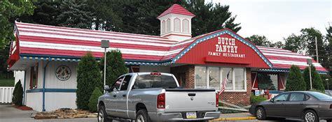 Pantry Dubois Pa by Pennsylvania Restaurants Roadsidearchitecture