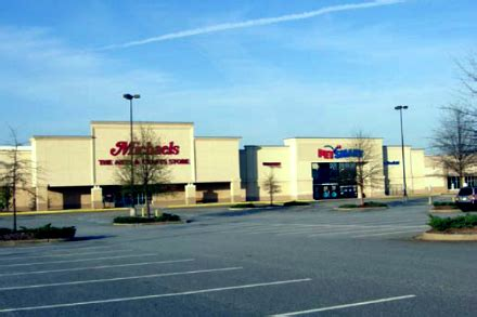 sherwin williams paint store roseville mn acquire 171 agree realty