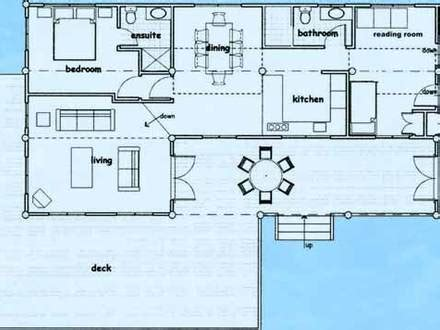 quonset home floor plans tropical beach house tropical house designs and floor