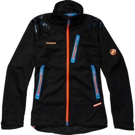 Jaket Kurama Ultimate T1310 4 mammut ultimate nordpfeiler jacket s s jacket and jackets