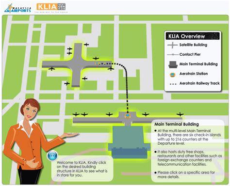 klia airport floor plan klia kuala lumpur international airport wonderful malaysia
