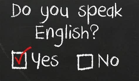 Bewerbung Datumszeile Bewerbung Auf Englisch Markt De