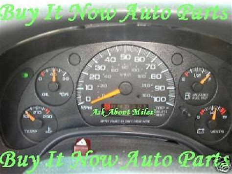 automotive repair manual 1999 chevrolet express 3500 instrument cluster service manual 1997 gmc savana 3500 removal cluster how to remove 2010 gmc savana 3500