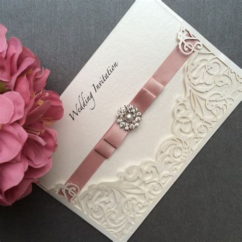 Custom Made Wedding Invitations by Top Result 62 Luxury Custom Made Wedding Invitations Pic
