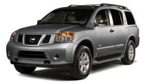 download car manuals pdf free 2009 nissan armada electronic toll collection nissan armada 2004 2009 pdf service manual download pdf repair manuals johns pdf service