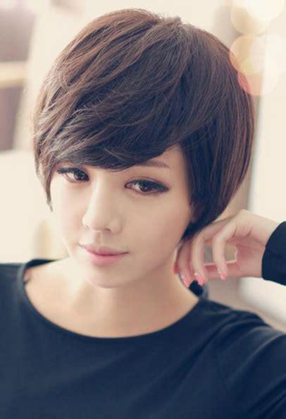 fotos de cortes de pelo corto para mujeres cortes de pelo corto para mujeres gorditas cortes