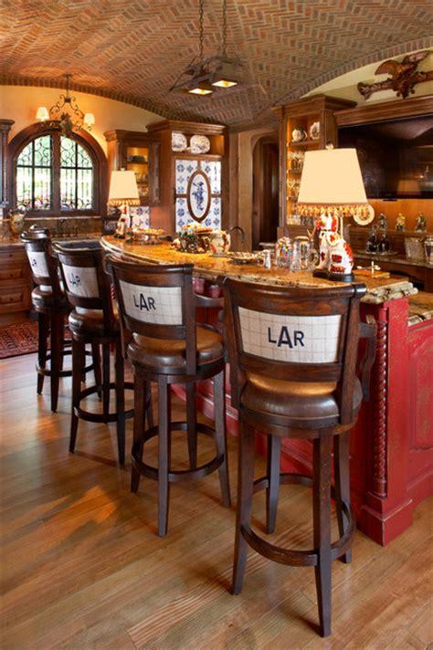 Rustic Kitchen Bistro Bar by Bar Rustic Kitchen Minneapolis By Gabberts Design