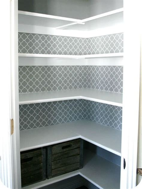vinyl paper for kitchen cabinets 1000 ideas about contact paper cabinets on pinterest