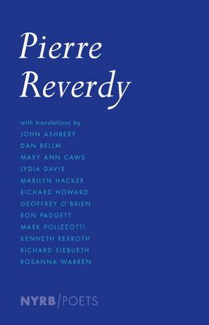 rosy john by pierre lemaitre reviews discussion pierre reverdy by pierre reverdy reviews discussion bookclubs lists