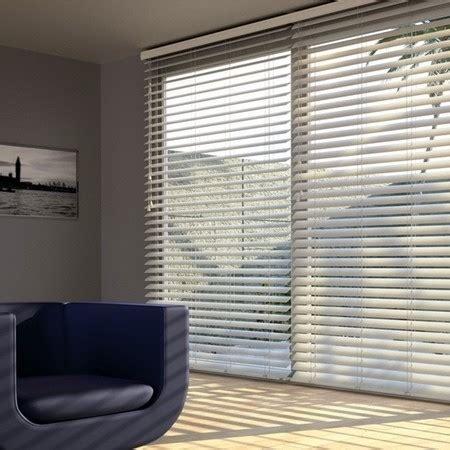 verduisterende gordijnen isolerend isolerende raambekleding nodig raamdecoratie